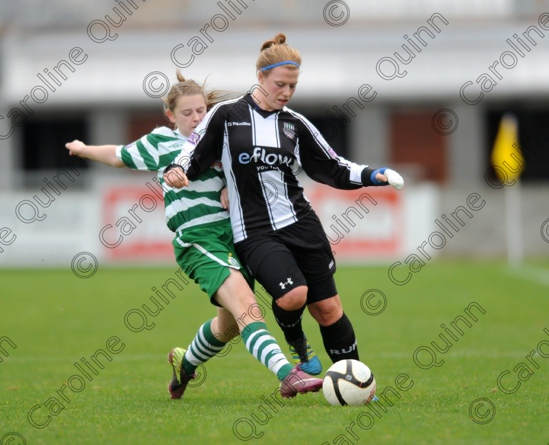 CQU 7236 
