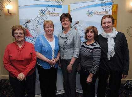 CPQ 8520 