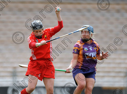 CPQ 6238 