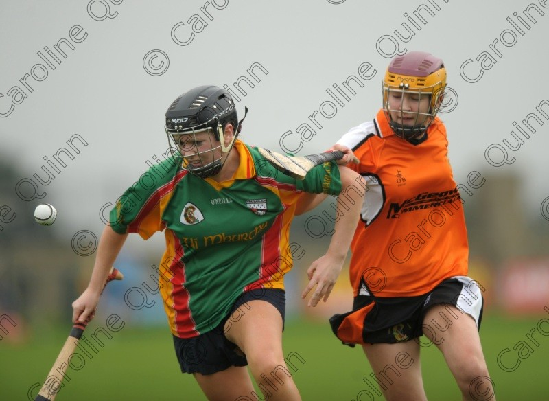 CQU 0063 