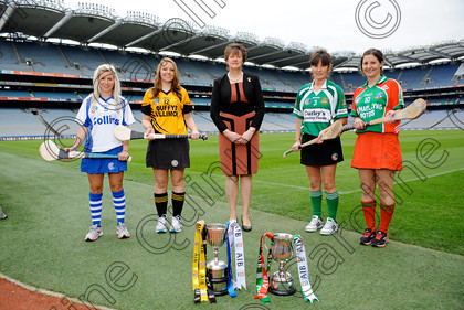 CQU 5084 