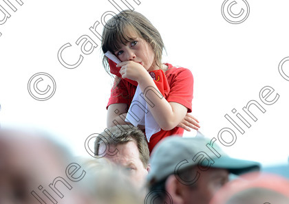 29 Cork v Waterford 
