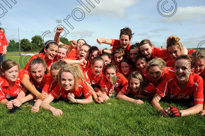 18 Cork v Waterford 