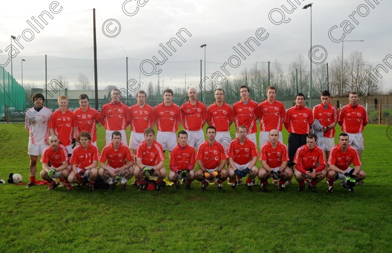 CQU 9557 
