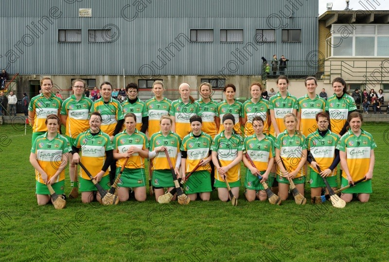 CQU 8800 