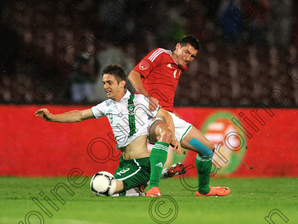 CPQ 3490 