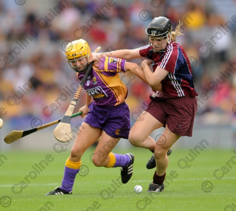CQU 0928 