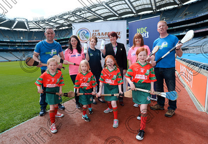 DSC 0721a 
