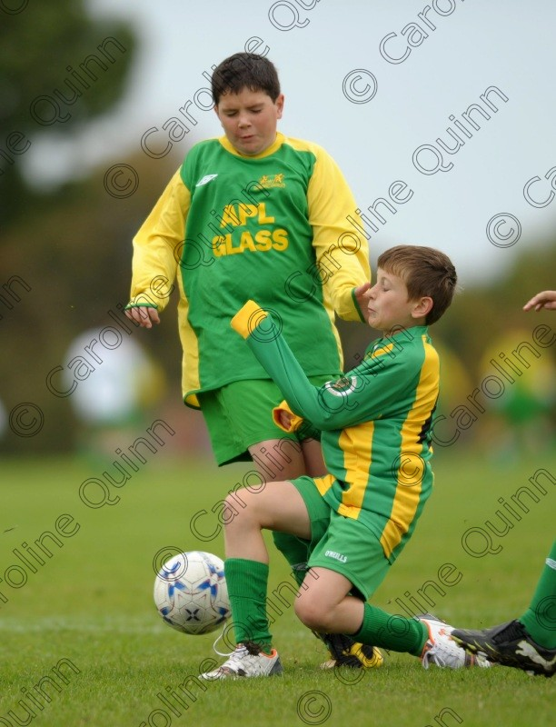 CQU 3299 