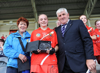 23 Cork v Waterford 